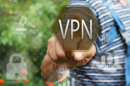 VPN Technology