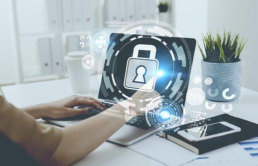 November 2018 Data Breaches
