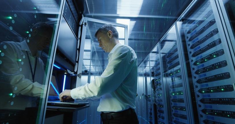 Firewall As A Service San Jose CA