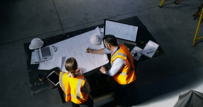 Managed IT Services Engineering Firms