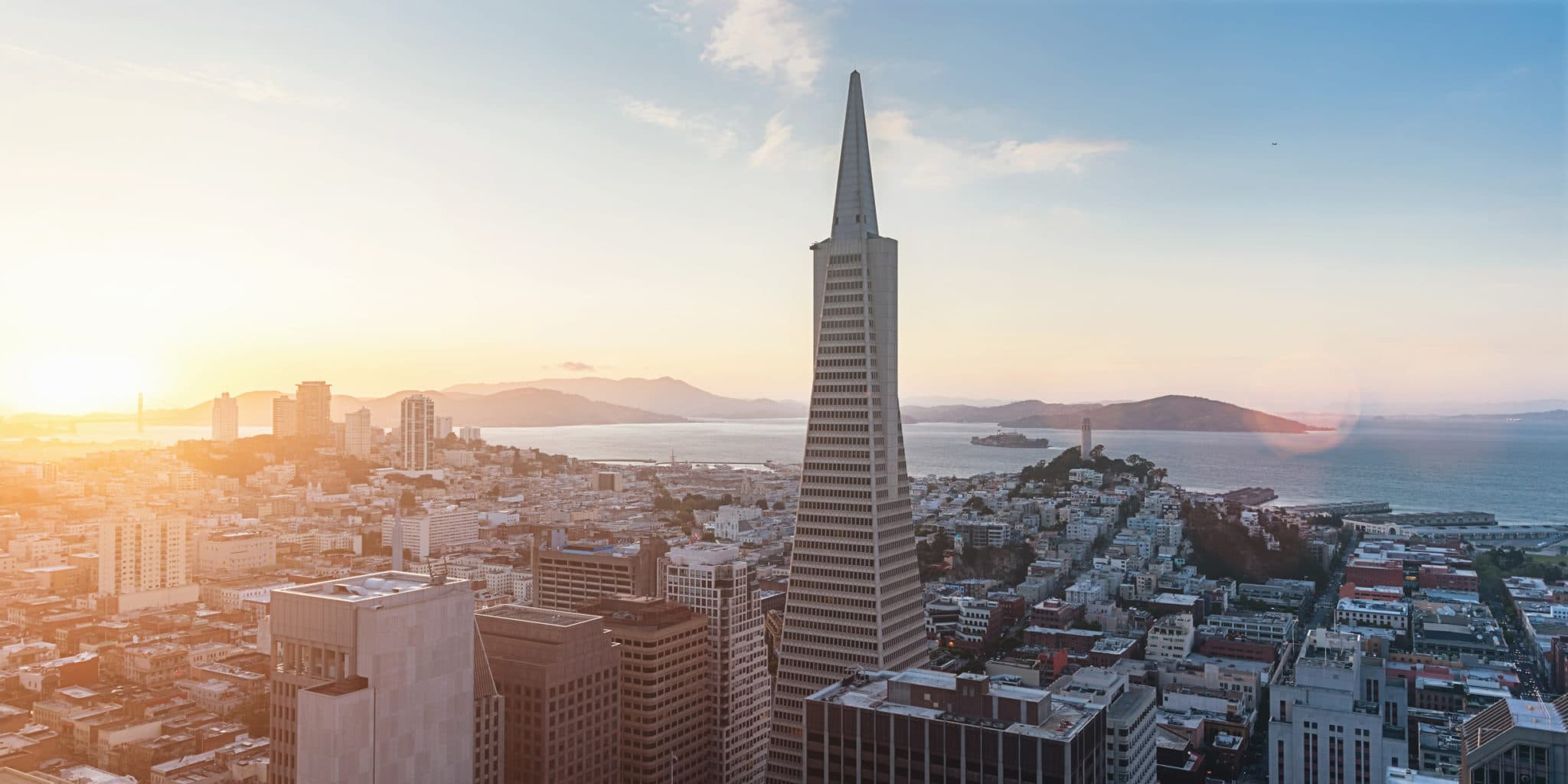 Managed IT Services In San Francisco