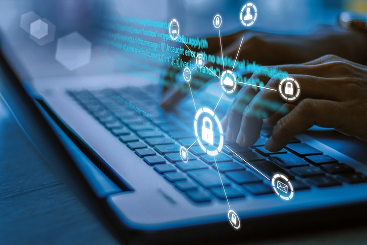 Pinpoint Vulnerabilities in Your Cyber Security System